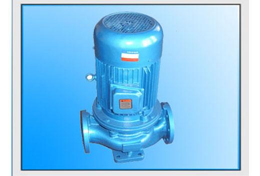 齐齐哈尔水泵厂