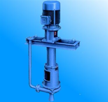 无锡泥浆泵